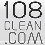 108clean.com
