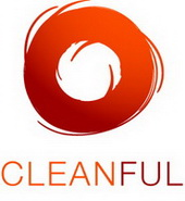 CleanFul